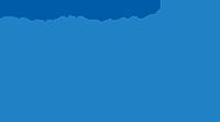Logo des Sterilisationsservice